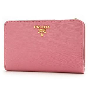 PRADA 1ML225 VITELLO MOVE GERANIO