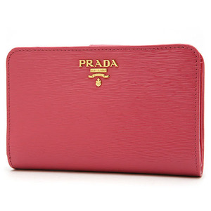 PRADA 1ML225 VITELLO MOVE PEONIA