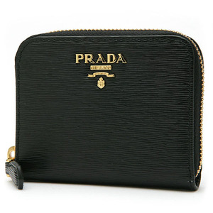 PRADA 1MM268 VITELLO MOVE NERO